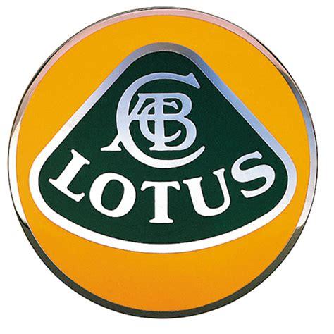 photo lotus logo
