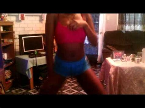 wet the bed chris brown ce ce dancing to chris brown wet the bed youtube