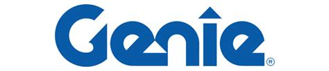 Genie L Logo by Logo Genie Pro Coupon Get Excellent Discount