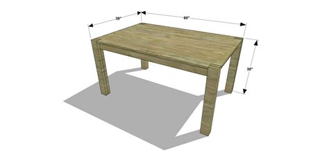dining table size vs room size standard kitchen table size dining table size vs room