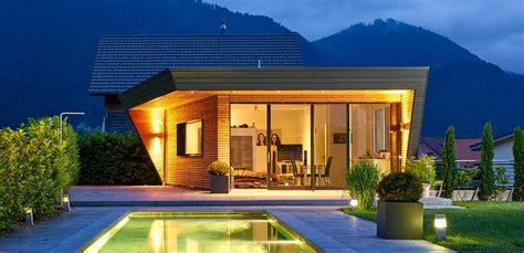 Anbau Haus Holz by Anbau