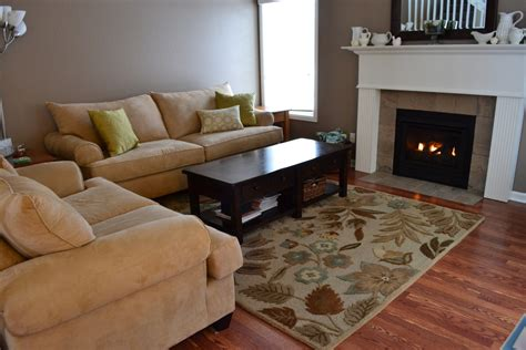Area Rug Ideas For Living Room Rugs For Cozy Living Room Area Rugs Ideas Roy Home Design