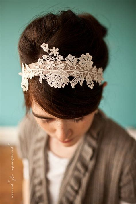 hairstyles with a headband fascinator 116 best images about hairstyles hats fascinators on