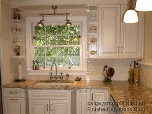 finished kitchens 05 04 09