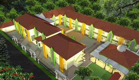 sekolah desain grafis jakarta multidesain arsitek architecture design service hp wa