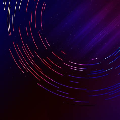 design background psd purple design background psd file free download