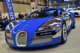 Motorcycle Bugatti Bugatti Motorcycle Related Images Start 50 Weili