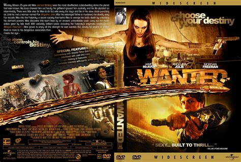 film wanted wanted 2008 movie