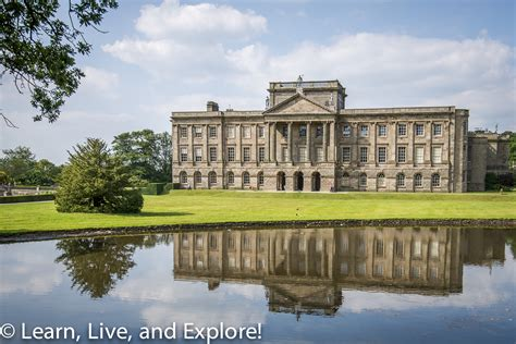 peak district pemberley learn live and explore