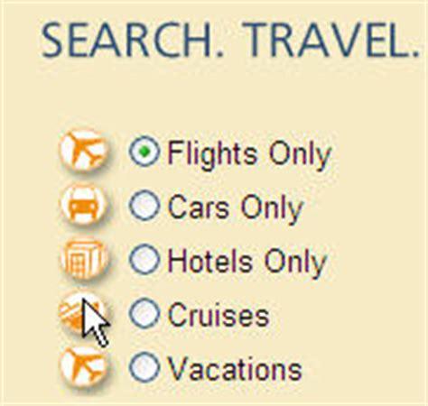 discount airfare cheap discount airfares  travel
