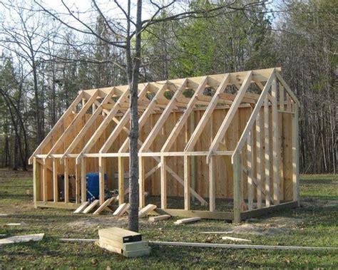 garden shed ideas gardening forum  greenhouse
