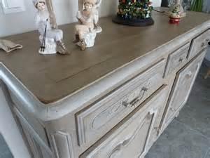 moka taupe gris patin 233 relook 233 meuble patin 233 le gac