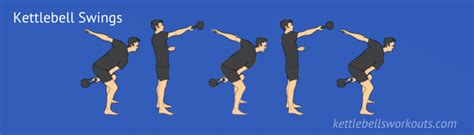 kettle bell swing form kettlebell swings form watch the video