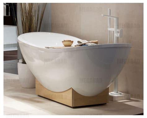villeroy und boch badewanne villeroy boch my nature duo badewanne uba190nat9e0v01