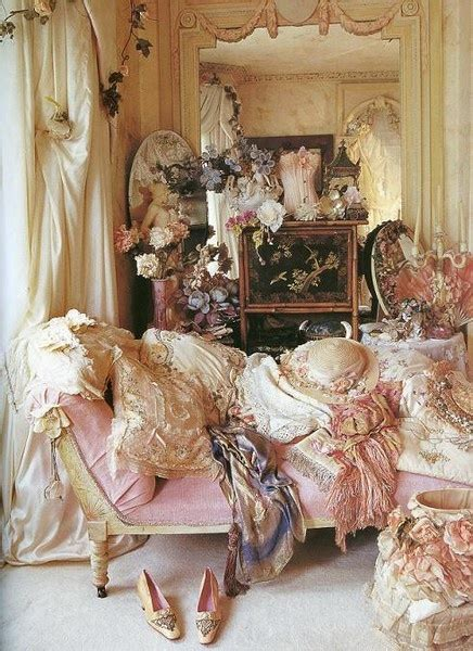 marie antoinette bedroom marie antoinette inspired bedroom www imgkid com the