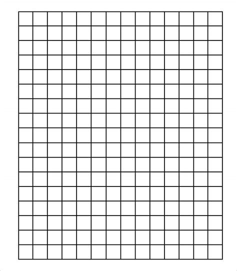 grid line template search results for i inch graph paper printable