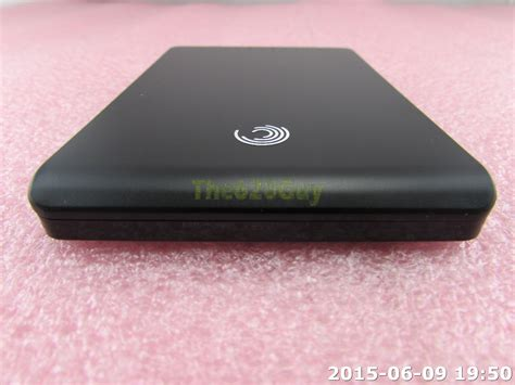 Hardisk External 320gb Seagate seagate freeagent go 320gb 2 5 external drive hdd usb 2 0 black cable ebay