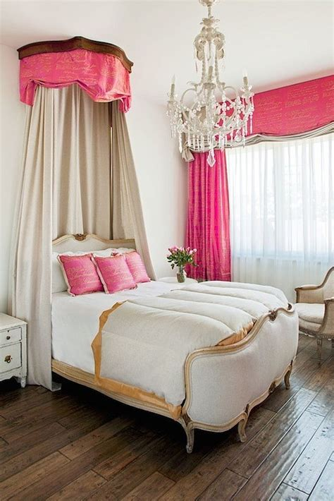 Girly Bedroom Ls 17 best images about kid s room on disney