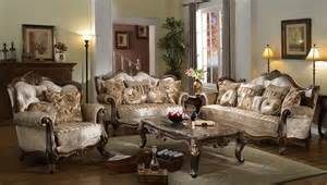 Used Living Room Furniture For Sale In Dallas Tx Beverly Formal Living Room Set
