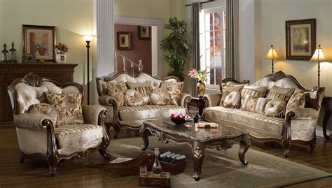 formal living room set formal living room sets the geneva formal living room