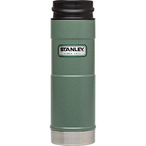Stanley Classic One Vacuum stanley classic one vacuum mug marshmallowchef