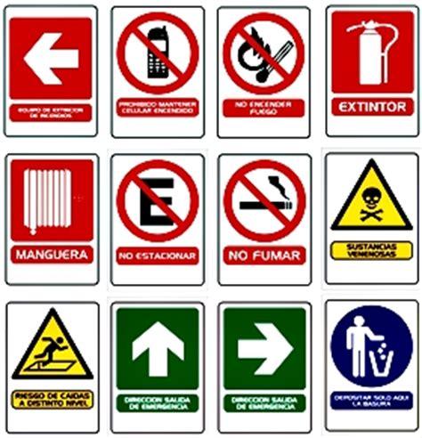 imagenes de representaciones visuales informativas se 209 ales vimar industrial calzado seguridad industrial
