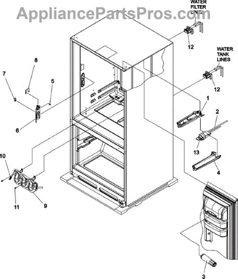 15 maker whirlpool wiring diagrams wiring diagram