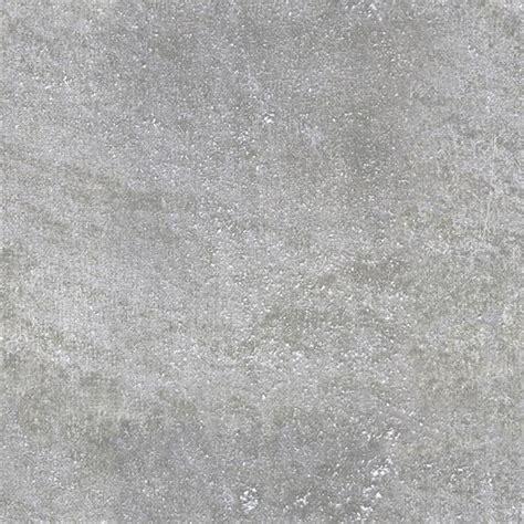 Silver Light Grey shiny silver texture sf textures