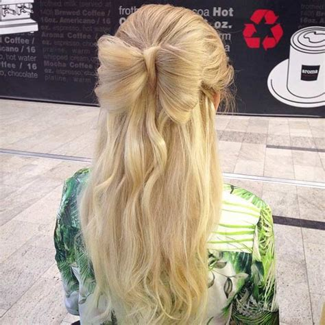 prom hairstyles stayglam