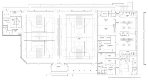 field house design high school field house floor plans house design plans