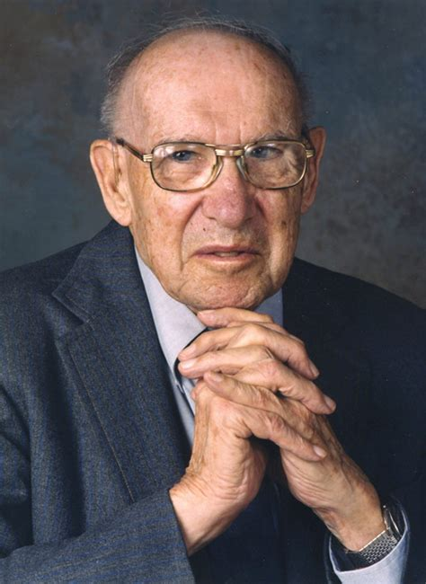 peter drucker business today on peter drucker s centennial