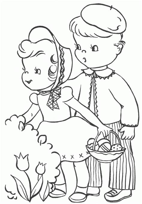 coloring pages easter bonnet bluebonnet coloring page coloring home
