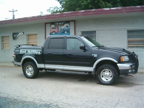 Truck Accessories Durham Nc Truck Outfitters Get Quote Auto Parts Supplies