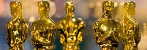 lista completa de nominados al oscar 2016 oscars 2016 lista completa de nominados