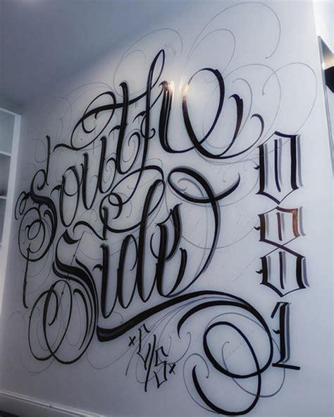 graffiti tattoo fonts alphabet graffiti art font graffiti graffiti