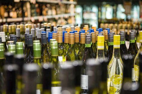 Alberta Liquor Store Gift Cards - wine cape cellars liquor store