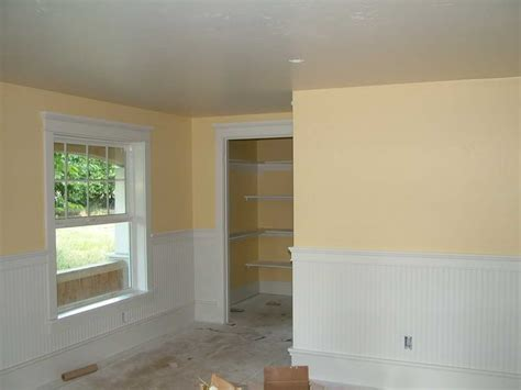 home remodeling with wainscoting home depot window glass