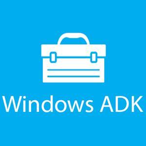 windows 10 adk tutorial download software tutorial membuat bootable winpe di