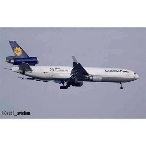 17 best images about cargo airlines lufthansa cargo on jfk trucks and work stations