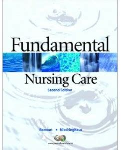 test bank for fundamental nursing care 2nd edition