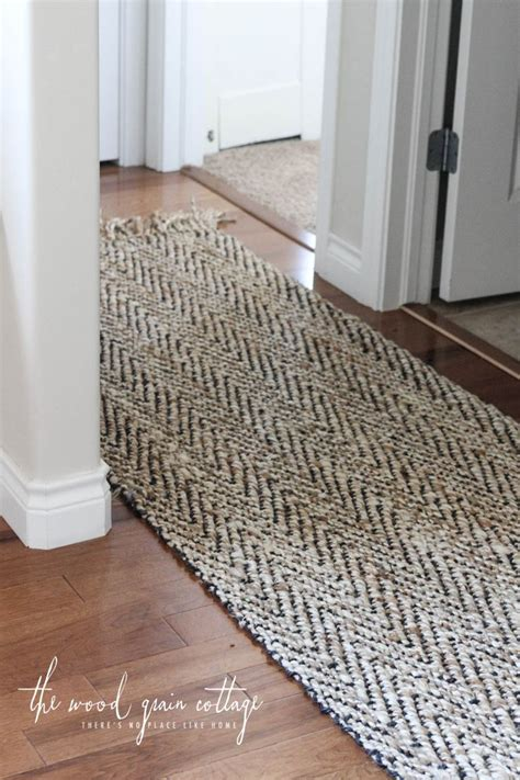 Entryway Runner Rug 25 Best Ideas About Hallway Rug On Pinterest Hallway Runners Hallway Runner Rugs And