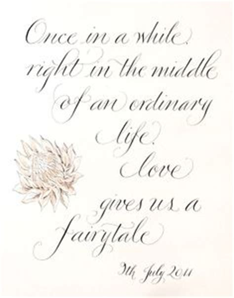 Wedding Enjoyment Quotes by 1000 Images About 25 Year Wedding Anniversary On