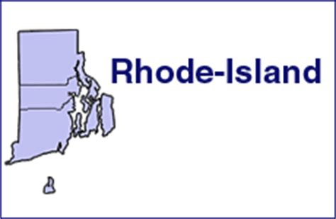 What Is Disposition Date On Criminal Record Rhode Island Criminal Records