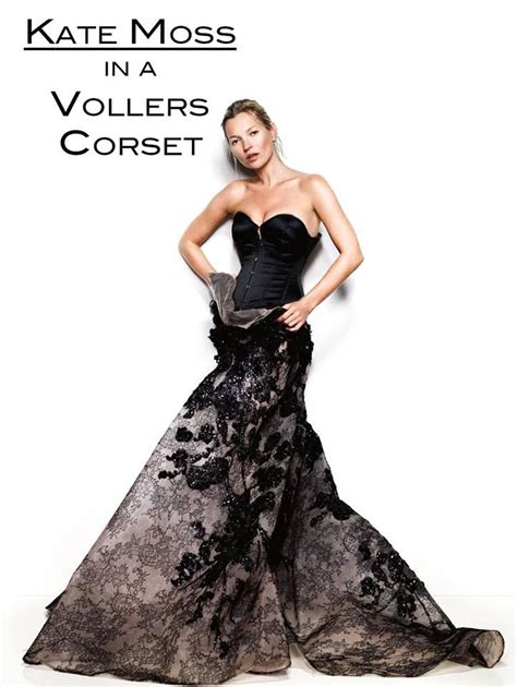 Handmade Corsets Uk - 17 best images about in vollers corsets on