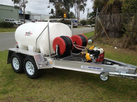 goldstar boats for sale australia new goldstar for sale boat accessories boats online