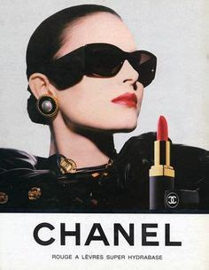 Chanel Lipstick King Power the king of chanel karl lagerfeld chanel style in all areas of coco