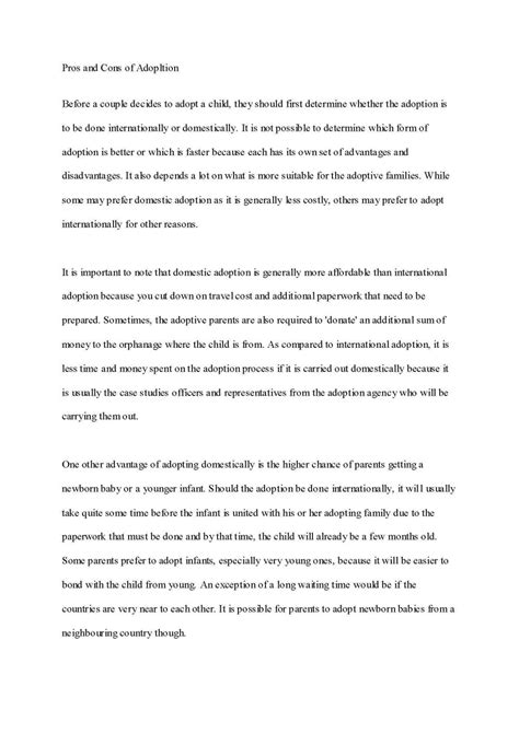Exle Of 401 K Hardship Letter Ancestral Photograph Seamus Heaney Essay The Text Structure Of An Sle Nursery School Business