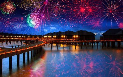 years eve   maldives desktop hd wallpapers  wallpaperscom