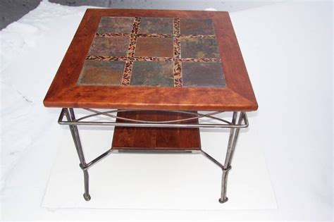 Stained Glass Coffee Table Glass Coffee Tables Amazing Stained Glass Coffee Table