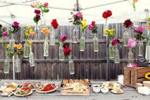 Home Decor Party by Diy Glass Bottle Crafts Ideas
